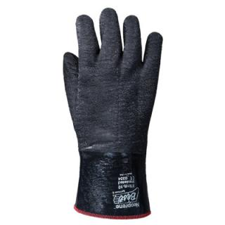 6781R INSULATED NEO GRAB